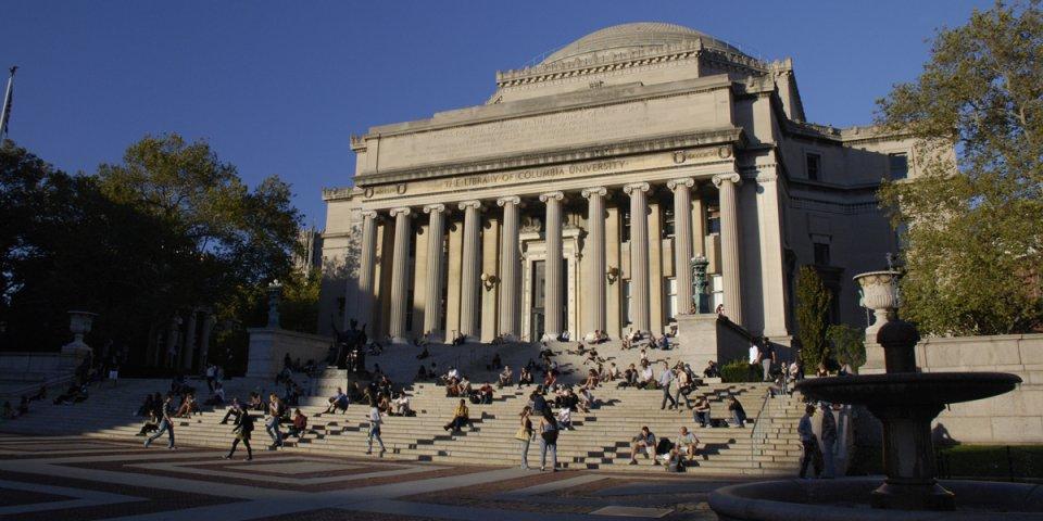 IDOC: Institutional Documentation Service - College Board